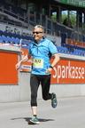 6383 rhein-ruhr-marathon-2017-3693 1000x1500