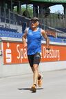 6384 rhein-ruhr-marathon-2017-3694 1000x1500