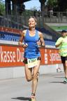 6385 rhein-ruhr-marathon-2017-3695 1000x1500