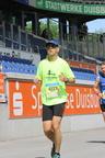 6386 rhein-ruhr-marathon-2017-3696 1000x1500