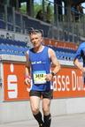 6387 rhein-ruhr-marathon-2017-3697 1000x1500