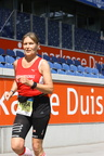 6388 rhein-ruhr-marathon-2017-3698 1000x1500