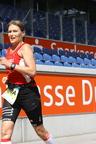 6389 rhein-ruhr-marathon-2017-3699 1000x1500