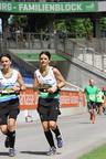 6392 rhein-ruhr-marathon-2017-3703 1000x1500