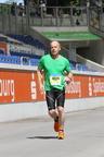 6393 rhein-ruhr-marathon-2017-3704 1000x1500