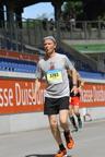 6394 rhein-ruhr-marathon-2017-3705 1000x1500