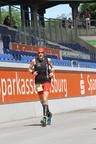 6395 rhein-ruhr-marathon-2017-3706 1000x1500