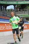 6396 rhein-ruhr-marathon-2017-3707 1000x1500