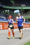 6398 rhein-ruhr-marathon-2017-3710 1000x1500