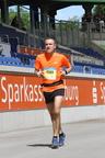 6399 rhein-ruhr-marathon-2017-3711 1000x1500