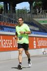 6401 rhein-ruhr-marathon-2017-3713 1000x1500