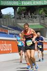 6402 rhein-ruhr-marathon-2017-3714 1000x1500