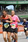 6403 rhein-ruhr-marathon-2017-3715 1000x1500