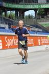 6404 rhein-ruhr-marathon-2017-3716 1000x1500