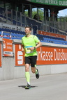 6405 rhein-ruhr-marathon-2017-3717 1000x1500