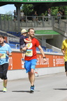 6406 rhein-ruhr-marathon-2017-3718 1000x1500