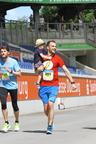 6407 rhein-ruhr-marathon-2017-3719 1000x1500
