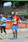 6408 rhein-ruhr-marathon-2017-3720 1000x1500