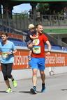 6409 rhein-ruhr-marathon-2017-3721 1000x1500