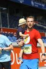 6410 rhein-ruhr-marathon-2017-3723 1000x1500