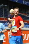 6411 rhein-ruhr-marathon-2017-3724 1000x1500