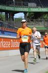 6413 rhein-ruhr-marathon-2017-3726 1000x1500