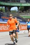 6414 rhein-ruhr-marathon-2017-3728 1000x1500