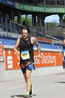 6415 rhein-ruhr-marathon-2017-3729 1000x1500