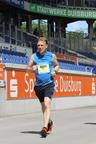 6416 rhein-ruhr-marathon-2017-3730 1000x1500