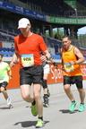 6418 rhein-ruhr-marathon-2017-3733 1000x1500