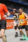 6419 rhein-ruhr-marathon-2017-3734 1000x1500