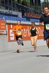 6420 rhein-ruhr-marathon-2017-3736 1000x1500