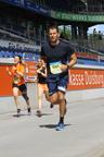 6421 rhein-ruhr-marathon-2017-3737 1000x1500