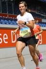 6424 rhein-ruhr-marathon-2017-3740 1000x1500