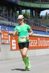 6425 rhein-ruhr-marathon-2017-3741 1000x1500