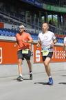 6426 rhein-ruhr-marathon-2017-3742 1000x1500