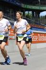 6428 rhein-ruhr-marathon-2017-3744 1000x1500