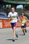 6429 rhein-ruhr-marathon-2017-3745 1000x1500