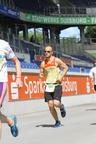 6430 rhein-ruhr-marathon-2017-3746 1000x1500