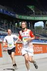 6432 rhein-ruhr-marathon-2017-3749 1000x1500