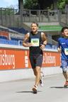 6433 rhein-ruhr-marathon-2017-3750 1000x1500