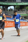6434 rhein-ruhr-marathon-2017-3751 1000x1500