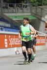 6435 rhein-ruhr-marathon-2017-3752 1000x1500