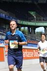 6438 rhein-ruhr-marathon-2017-3756 1000x1500