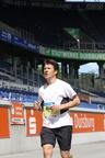 6439 rhein-ruhr-marathon-2017-3757 1000x1500