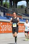 6440 rhein-ruhr-marathon-2017-3758 1000x1500