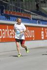 6441 rhein-ruhr-marathon-2017-3759 1000x1500