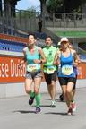 6442 rhein-ruhr-marathon-2017-3760 1000x1500