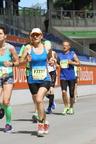 6443 rhein-ruhr-marathon-2017-3761 1000x1500