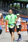 6444 rhein-ruhr-marathon-2017-3762 1000x1500